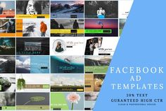1145 best facebook ad examples images on pinterest ads facebook