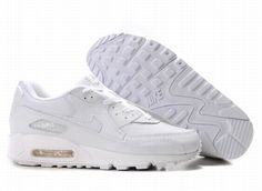 half off 6042c f0ed1 Nike Air Homme, Nike Blazer Homme, Nike Free Runs, Nike Running, Running