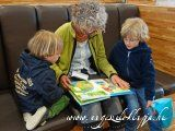 3 Ways Kids Can Help Plan Your Next Vacation Fractured Fairy Tales, Bright Horizons, Billy Goats Gruff, Three Little Pigs, S Stories, Memorable Gifts, Social Skills, Travel With Kids, Literature