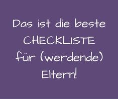 Die perfekte Checkliste zur Schwangerschaft, Geburt und Lebensjahr The checklist for parents with authorities, offices etc. It contains tasks for the pregnancy and the time after birth, and the checklist as a PDF. Foster Parenting, Kids And Parenting, Parental Leave, Baby Zimmer, Baby Co, Baby Baby, Baby Birth, Baby Steps, Baby Kind