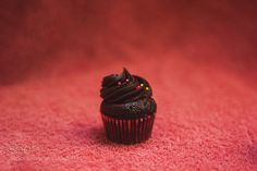 Cupcake by apuroopa #food #yummy #foodie #delicious #photooftheday #amazing #picoftheday