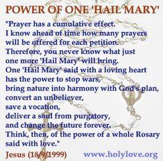 Holy Mary Chaplet of Tears: How to Pray Heilige Maria, Rosenkranz: Wie man betet Rosary Prayer, Praying The Rosary, Holy Rosary, Faith Prayer, My Prayer, Prayer Board, Holy Mary Prayer, Catholic Beliefs, Catholic Quotes