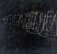 'Untitled' 1966