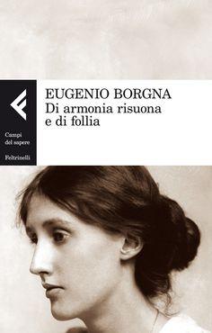 #borgna #follia #pazzia #letteratura #psicologia #linguaggio #errori #parole #mercadante #FrancescoMercadante #arte #errorieparole #jung #freud #pragmatica #feltrinelli