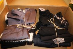 Blue Jeans Bar Express Personal Styling Fashion & Clothing Box Review - http://mommysplurge.com/2014/11/blue-jeans-bar-express-personal-styling-fashion-clothing-box-review/