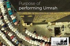 purpose_of_performing_umrah
