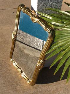 home interior mirrors dimarlinperez com