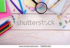 Color Pencil Photos et images de stock   Shutterstock