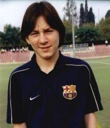 Lionel 'Leo' Messi Feature Film is holding auditions for a teen who resembles Lionel 'Leo' Messi when he was younger, Nationwide online submissions. God Of Football, Football Field, Messi Childhood, Young Messi, Tata Motors, Childhood Photos, Twitter Trending, Social Business, Lionel Messi