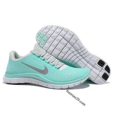 neon pink nike shoes - Polyvore,nike free running shoes for cheap,$53.87  @ http://www.best-runningshoes-forwomen.com/ #shoes #womensshoes #runningshoes