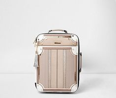 54a81c3c159d 48 Best Bags   Luggage images
