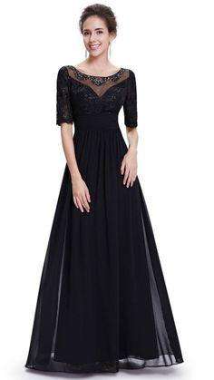 8576325df76 10 Best SEQUIN FLAPPER MAXI DRESS - WHOLESALE - LONDON images