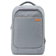 Spigen New Coated 2 Backpack with Water Resistant Coating... https://www.amazon.com/dp/B00EP5EW50/ref=cm_sw_r_pi_dp_x_8hfizb5XB0M1D