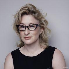 © Synsam | Katja Ståhl | 2014 Round Glass, Campaign, Faces, Glasses, Steel, Eye Glasses, Eyewear, Eyeglasses, Face