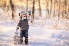 Детская съемка в Москве   лучший детский фотограф в Москве Екатерина Штерн