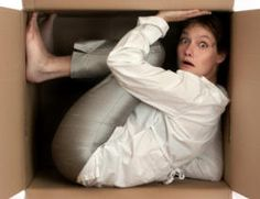 PCSing: Try these moving tips to take the worry out of your move.