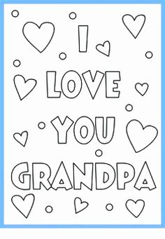 Coloring Pages for Birthdays Fresh √ 24 Uncle Grandpa Coloring Page In 2020