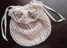 JackieES's Pattern Store on Craftsy   Support Inspiration. Buy Indie.