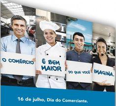 Aproveite o dia do comerciante, crie um #anuncio #grátis da sua #empresa e conquiste novos negócios! http://www.guarulhosonline.com/guia/anuncie/