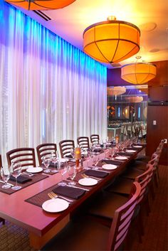Ocean Prime Dallas Private Dining  Frank Sinatra Room  24 Guests Gorgeous Dallas Restaurants With Private Dining Rooms Decorating Design