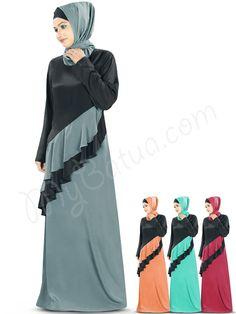 hombres niños mujeres musulmanes y para en islámica Tienda línea ropa de zqw60