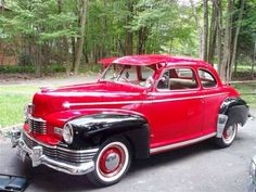 Phenomenal Finding Vintage Cars That Are For Sale Old American Cars, American Classic Cars, American Motors, Plymouth Voyager, Unique Cars, Us Cars, Vintage Cars, Vintage Ideas, Cars And Motorcycles