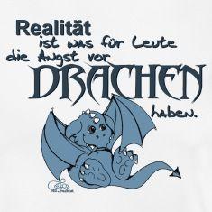 ...was für Leute die Angst vor Drachen haben.Können diese Augen jemandem was zuleide tun?T-Shirts.