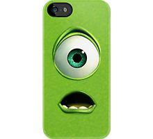 Pixar Disney: iPhone & iPod Cases | Redbubble