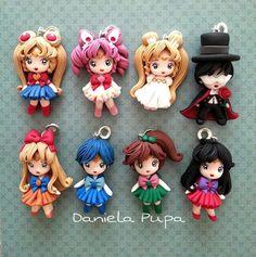 Browse Sailor Moon Kawaii~ Kawaii Collected By Maria Celeste And Make Your  Own Anime Album.
