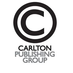 Carlton Books Musical Mystery, Bradley Wiggins, Trending On Pinterest, Moshi Monsters, Winston Churchill, Book Title, Augmented Reality, Disney Princesses, Botanical Art
