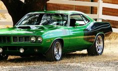1971 Plymouth Cuda #winddeflector #windscreens http://www.windblox.com/