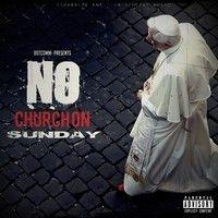 """DOTCOMM- """"NO CHURCH ON SUNDAY"""" PROD BY ATOMIK BEATZ by topsiderecords on SoundCloud"""