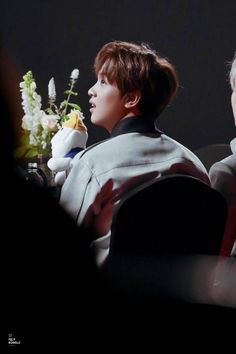The 7th Sense, Winwin, Debut Album, Taeyong, Jaehyun, Nct Dream, Nct 127, Dream Catcher, Culture