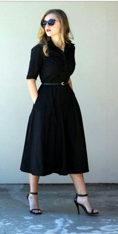 45 Best Casual Dresses for 40 Year Old Women &; Ideas of Casual Dresses CasualDress&; 45 Best Casual Dresses for 40 Year Old Women &; Ideas of Casual Dresses CasualDress&; Fashion for […] outfit for 40 year olds Best Casual Dresses, Elegant Dresses, Pretty Dresses, Beautiful Dresses, Dresses For Work, Work Outfits, Dress Casual, Casual Outfits, Classic Outfits