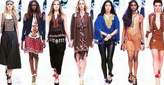 #samplesale#onnow#aw16 #designer #vancouverfashionweek #rabiadastgir Fall Winter, Autumn, The 4, Heels, Instagram Posts, Design, Fashion, Rage, Moda