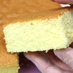Receitas - Isamara Amâncio Best Gluten Free Desserts, Delicious Desserts, Food Cakes, Cupcakes, Cake Cookies, Cake Boss, Macaroons, Other Recipes, Cornbread