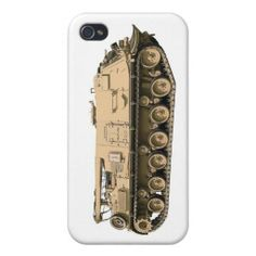 >>>Order          	M88A2 Military and  iPhone 4/4S Cover           	M88A2 Military and  iPhone 4/4S Cover This site is will advise you where to buyHow to          	M88A2 Military and  iPhone 4/4S Cover Review from Associated Store with this Deal...Cleck Hot Deals >>> http://www.zazzle.com/m88a2_military_and_iphone_4_4s_cover-256215847998736586?rf=238627982471231924&zbar=1&tc=terrest