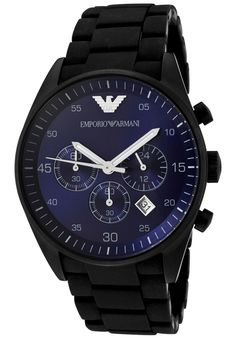 d64ec1db488 Price  239.40  watches Emporio Armani AR5921