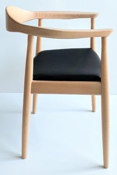 CS604 Wood Dining Chairs, Wood, Furniture, Home Decor, Decoration Home, Woodwind Instrument, Room Decor, Timber Wood, Dining Chair