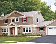 Remodeling moreover Raised Ranch together with Ranch Style Home Curb Appeal Design Ideas Pictures likewise Modern Front Porch Designs furthermore House Plans With Front Porch Designs Ideas. on front yard curb appeal raised ranch