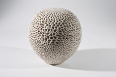 Zbigniew Wozniak contemporary art ceramics