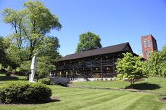 Buffalo Trace Distillery (Frankfort) - 2020 All You Need to Know BEFORE You Go (with Photos) - Tripadvisor Frankfort Kentucky, Places Ive Been, Places To Go, Buffalo Trace, Event Venues, Wedding Venues, Wedding Photos, My Old Kentucky Home, Distillery