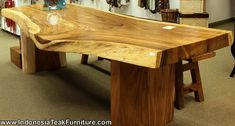 charity wooden furniture - Google Search