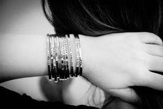 MantraBand Bracelets 44% off on #sheSTEALS