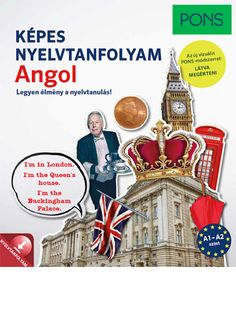 London, David Beckham, Products, English Beginner, Magnetic Bookmarks, Learning English, Grammar, Communication, Reading