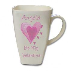 valentine gifts under £10