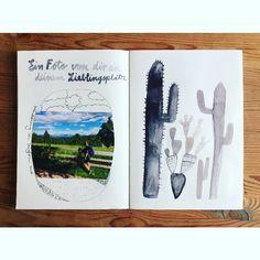 Сделать дневник на молодежном сайте сайт производителей валков листопрокатных станов