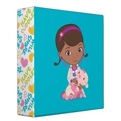==>>Big Save on          	Doc McStuffins Holding Lambie Binder           	Doc McStuffins Holding Lambie Binder This site is will advise you where to buyShopping          	Doc McStuffins Holding Lambie Binder Review from Associated Store with this Deal...Cleck link More >>> http://www.zazzle.com/doc_mcstuffins_holding_lambie_binder-127430295223262338?rf=238627982471231924&zbar=1&tc=terrest