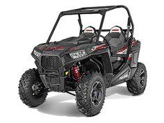 Used 2015 Polaris Z15VAX87AL ATVs For Sale in Virginia. 2015 Polaris Z15VAX87AL,
