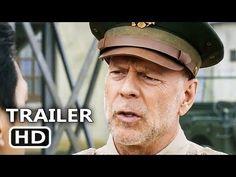Seven Seconds Trailer Oficial Subtitulado Para Netflix Seven Seconds Una Serie De Los Productores Ejecutivos De The Killing Se Estrena El Trailers Pinte